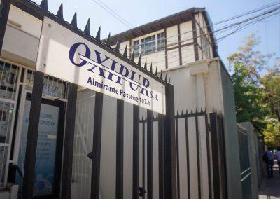 1-quienes-somos-frontis-oxipur