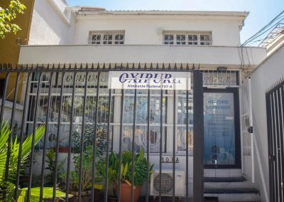 3-quienes-somos-frontis-oxipur